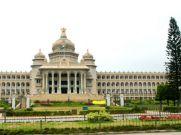 ಕರ್ನಾಟಕ ರಾಜ್ಯಕ್ಕೆ 4 ತಿಂಗಳಲ್ಲಿ ಹರಿದುಬಂತು 27 ಸಾವಿರ ಕೋಟಿ ಬಂಡವಾಳ