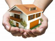 Home Loan: ಅತ್ಯಂತ ಕಡಿಮೆ ಬಡ್ಡಿ ದರಕ್ಕೆ ಸಾಲ ನೀಡುವ 15 ಬ್ಯಾಂಕ್