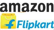 Flipkart, Amazon ಗ್ರಾಹಕರಿಗೆ ಕಹಿಸುದ್ದಿ, ಹಬ್ಬಕ್ಕೆ ಆಫರ್ ಇಲ್ಲ?!