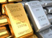 Gold And Silver Rate: MCXನಲ್ಲಿ ಇಳಿಕೆ ಕಂಡ ಚಿನ್ನ, ಬೆಳ್ಳಿ