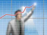 2020 ಬಂತು; ಕೆಲಸ ಉಳಿಯುವ, ಸಂಬಳ ಹೆಚ್ಚುವ ಹೊಸ ಮಂತ್ರಗಳು ಇಲ್ಲುಂಟು
