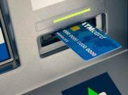 ಕಳೆದು ಹೋದ ATM ಕಾರ್ಡ್ನ್ನು SMS ಮೂಲಕ ಬ್ಲಾಕ್ ಮಾಡುವುದು ಹೇಗೆ?