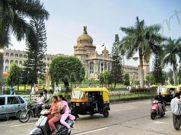 ಕರ್ನಾಟದಲ್ಲಿ 3 ವರ್ಷದಲ್ಲಿ 30 ಸಾವಿರ ಕೋಟಿ ರು. ಮೊಬೈಲ್ ಉತ್ಪಾದನೆ