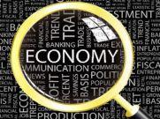 ಜಿಡಿಪಿ ದರ ಮಹಾಕುಸಿತ: ಭಾರತದ ಆರ್ಥಿಕ ಪರಿಸ್ಥಿತಿ ಎಲ್ಲಿಗೆ ತಲುಪಿದೆ?