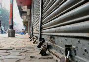 ಲಾಕ್ಡೌನ್ ಪರಿಣಾಮ: ಬಡಜನರ ಸಂಖ್ಯೆ ಶೇ 60 ರಿಂದ ಶೇ 68 ಕ್ಕೆ ಏರಿಕೆ!