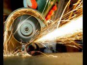 MSME 35%ನಷ್ಟು ಬಾಗಿಲು ಮುಚ್ಚಲು ಆರಂಭ: ಸಮೀಕ್ಷೆಯಲ್ಲಿ ಸ್ಫೋಟಕ ಸಂಗತಿ