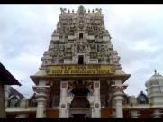ಕೊರೊನಾವೈರಸ್ ಲಾಕ್ಡೌನ್: ಮುಜರಾಯಿ ಇಲಾಖೆಯ ಆದಾಯಕ್ಕೆ ದೊಡ್ಡ ಹೊಡೆತ