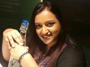 30 ಕೇಜಿ ಚಿನ್ನ ಕಳ್ಳಸಾಗಣೆಗೆ ಟ್ವಿಸ್ಟ್; ಸ್ವಪ್ನಾ ಸುರೇಶ್- CM ಕಚೇರಿ