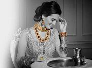 Today's Gold, Silver: ಪ್ರಮುಖ ನಗರಗಳ ಜುಲೈ 4ರ ಚಿನ್ನ, ಬೆಳ್ಳಿ ದರ