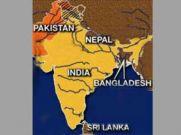 """''ನೆರೆ ರಾಷ್ಟ್ರಗಳನ್ನೆಲ್ಲ ಭಾರತದ ವಿರುದ್ಧ ಎತ್ತಿಕಟ್ಟುತ್ತಿದೆ ಚೀನಾ"""""""