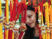 ರಕ್ಷಾ ಬಂಧನ ವೇಳೆ ಚೀನಾಕ್ಕೆ ಶಾಕ್ ಕೊಡಲಿರುವ ಭಾರತದ ವ್ಯಾಪಾರಿಗಳು