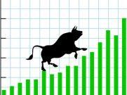 RBI ಹಣಕಾಸು ನೀತಿ ಬಲದಲ್ಲಿ ಸೆನ್ಸೆಕ್ಸ್- ನಿಫ್ಟಿ ಸಾರ್ವಕಾಲಿಕ ದಾಖಲೆ