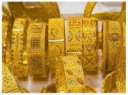 Gold, Silver Rate: ಪ್ರಮುಖ ನಗರಗಳಲ್ಲಿ ಸೆ. 18ರ ಚಿನ್ನ, ಬೆಳ್ಳಿ ದರ