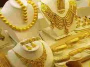 Gold, Silver Rate: ಪ್ರಮುಖ ನಗರಗಳಲ್ಲಿ ಜ. 22ರ ಚಿನ್ನ, ಬೆಳ್ಳಿ ದರ