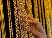Gold, Silver Rate: ಪ್ರಮುಖ ನಗರಗಳಲ್ಲಿ ಅ. 20ರ ಚಿನ್ನ, ಬೆಳ್ಳಿ ದರ