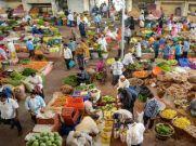 ಅ.29ರಂದು ಪ್ರಮುಖ ಮಾರುಕಟ್ಟೆಯಲ್ಲಿ ಆಹಾರ  ಧಾನ್ಯ, ಹಣ್ಣು, ತರಕಾರಿ ದರ