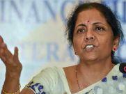 ದಸರಾ ಗಿಫ್ಟ್: ಬ್ಯಾಂಕ್ಗಳ ಸಾಲಗಳ ಮೇಲಿನ ಚಕ್ರಬಡ್ಡಿ ಮನ್ನಾ