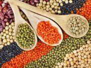 ಅ.27ರಂದು ಪ್ರಮುಖ ಮಾರುಕಟ್ಟೆಯಲ್ಲಿ ಆಹಾರ  ಧಾನ್ಯ, ಹಣ್ಣು, ತರಕಾರಿ ದರ