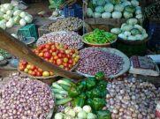 ಅ.23ರಂದು ಪ್ರಮುಖ ಮಾರುಕಟ್ಟೆಯಲ್ಲಿ ಆಹಾರ  ಧಾನ್ಯ, ಹಣ್ಣು, ತರಕಾರಿ ದರ