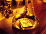 Gold, Silver Rate: ಪ್ರಮುಖ ನಗರಗಳಲ್ಲಿ ಜ. 27ರ ಚಿನ್ನ, ಬೆಳ್ಳಿ ದರ