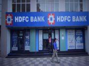 HDFC ಬ್ಯಾಂಕ್ ಹೊಸ ಡಿಜಿಟಲ್ ವ್ಯವಹಾರ, ಕ್ರೆಡಿಟ್ ಕಾರ್ಡ್ ಗೆ ತಡೆ