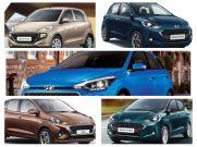 Hyundai Year End Discount: ಯಾವ ಕಾರಿನ ಮೇಲೆ ಎಷ್ಟು ಡಿಸ್ಕೌಂಟ್?