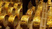 Gold Silver Rate: ಪ್ರಮುಖ ನಗರಗಳಲ್ಲಿ ಜ.26ರ ಚಿನ್ನ, ಬೆಳ್ಳಿ ದರ