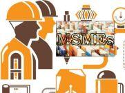 ಬಜೆಟ್ 2021: MSME ವಲಯಕ್ಕೆ ಏನು ಸಿಗಬಹುದು?