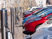 ದೆಹಲಿಯ ಎಲ್ಲಾ ಸರ್ಕಾರಿ ಕಾರುಗಳು ಎಲೆಕ್ಟ್ರಿಕ್ ಕಾರುಗಳಾಗಿ ಬದಲಾಗಲಿವೆ