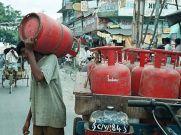 LPG ರೀಫಿಲ್ ಬುಕಿಂಗ್ ಪೋರ್ಟಬಿಲಿಟಿ: ವಿತರಕರನ್ನು ನೀವೆ ಆಯ್ಕೆ ಮಾಡಿ..