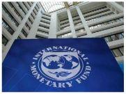 2021-22ರ ಭಾರತದ ಆರ್ಥಿಕ ಬೆಳವಣಿಗೆಯನ್ನು ಶೇ. 9.5ಕ್ಕೆ ತಗ್ಗಿಸಿದ IMF