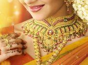 ಅಂತಾರಾಷ್ಟ್ರೀಯ ಬೆಲೆಯತ್ತ ಭಾರತೀಯ ಚಿನ್ನದ ಹೂಡಿಕೆದಾರರ ಚಿತ್ತ