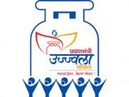 ಕೇಂದ್ರ ಬಜೆಟ್ : ಉಜ್ವಲ ಯೋಜನೆಯಡಿ 8 ಕೋಟಿ ಎಲ್ಪಿಜಿ ವಿತರಣೆ