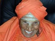 ಶಿವಕುಮಾರ ಸ್ವಾಮೀಜಿ ಹುಟ್ಟೂರಲ್ಲಿ ಸಾಂಸ್ಕೃತಿಕ ಕೇಂದ್ರ ಸ್ಥಾಪನೆಗೆ 25 ಕೋಟಿ