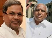 ಕರ್ನಾಟಕ ಬಜೆಟ್ 2019 : ಸಿದ್ದರಾಮಯ್ಯ, ಬಿಎಸ್ವೈ ಕ್ಷೇತ್ರಕ್ಕೆ ಬಂಪರ್