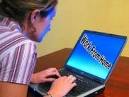 Work From Home ಉದ್ಯೋಗವಕಾಶಗಳಿಗೆ ಭಾರೀ ಬೇಡಿಕೆ