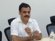 KDEMನಿಂದ 2025ರ ವೇಳೆಗೆ ಕರ್ನಾಟಕದಲ್ಲಿ 10 ಲಕ್ಷ ಉದ್ಯೋಗ ಸೃಷ್ಟಿ