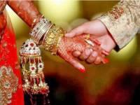 ಮದುವೆಗೂ ಮುನ್ನ ಅರಿತುಕೊಳ್ಳಬೇಕಿರುವ ಹಣಕಾಸಿನ ವಿಚಾರಗಳು