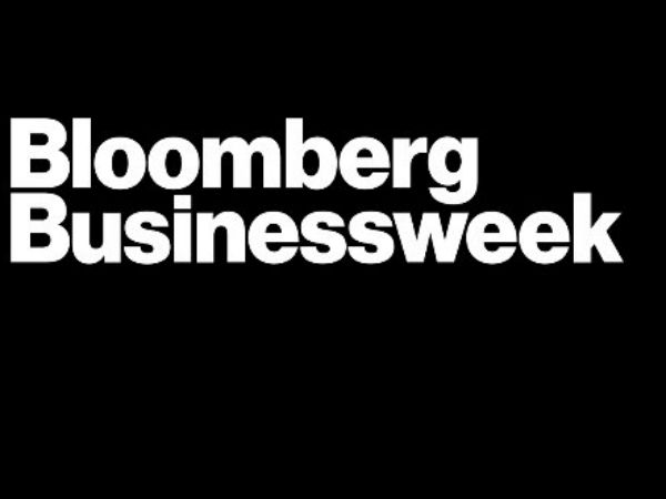 12. BusinessWeek
