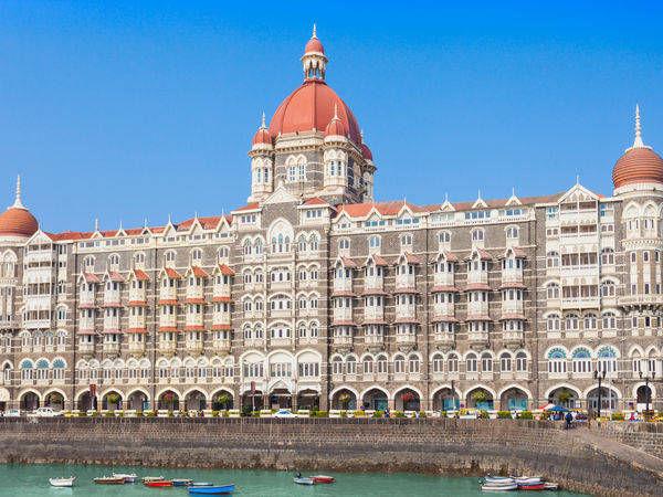 ಭಾರತದ 10 ಅತಿ ದುಬಾರಿ ನಗರಗಳು ಯಾವವು ಗೊತ್ತೆ?