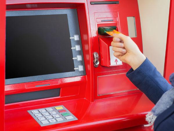 ಎಟಿಎಂ(ATM) ಮೂಲಕ ಈ 16 ವ್ಯವಹಾರಗಳನ್ನು ಮಾಡಬಹುದು