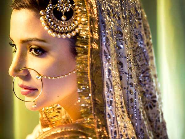 ಭಾರತದ ಚಿನ್ನದ ಬೆಲೆ