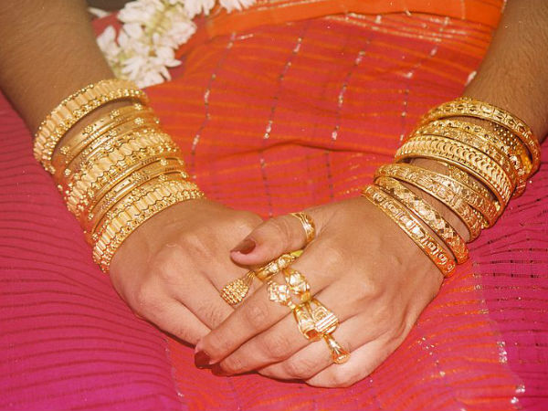 ಭಾರತದ ಚಿನ್ನ ಮತ್ತು ಬೆಳ್ಳಿ ದರ