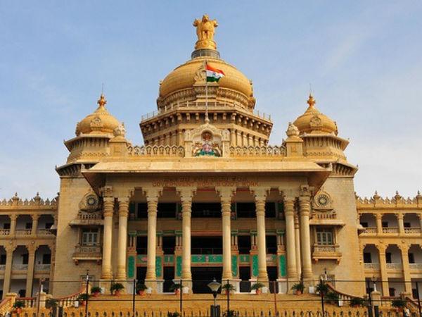 ಬೆಂಗಳೂರು ವಿಶ್ವದಲ್ಲಿಯೇ ಅತೀ ವೇಗವಾಗಿ ಬೆಳೆಯುತ್ತಿರುವ 3ನೇ ನಗರ