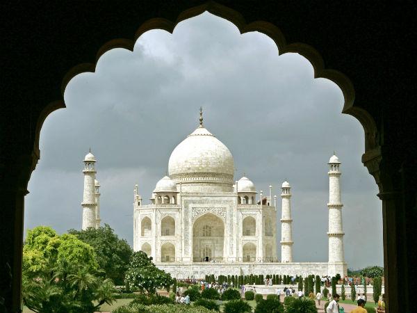 ಜಗತ್ತಿನ 10 ಅತಿದೊಡ್ಡ ಆರ್ಥಿಕತೆಗಳು, ಭಾರತ ಎಷ್ಟನೇ ಸ್ಥಾನದಲ್ಲಿದೆ?