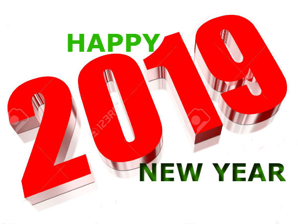 2019 2019 new year financial tips for a secure and prosperous future kannada