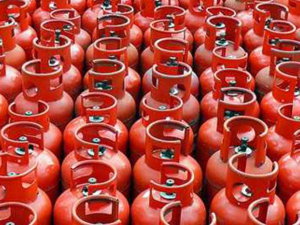 ಎಲ್ಪಿಜಿ (LPG) ಕನೆಕ್ಷನ್ ಪಡೆಯುವುದು ಹೇಗೆ? ಇಲ್ಲಿದೆ ಸಂಪೂರ್ಣ ಮಾಹಿತಿ