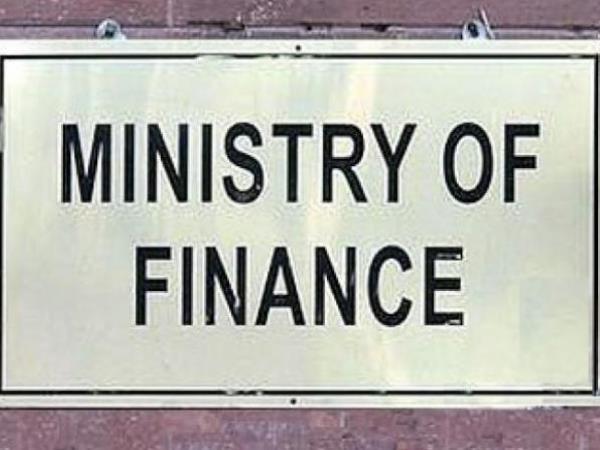 ಹಣಕಾಸು ಸಚಿವಾಲಯ ಹಿರಿಯ 12 ಅಧಿಕಾರಿಗಳಿಂದ ಬಲವಂತದ ನಿವೃತ್ತಿ ಪಡೆದಿದೆ