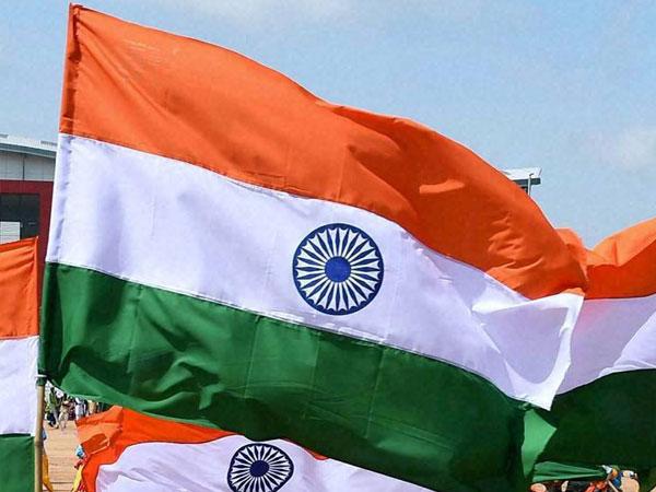 ಹೂಡಿಕೆ/ಬಿಸಿನೆಸ್ ಮಾಡಲು ಉತ್ತಮವಾಗಿರುವ ಟಾಪ್ 10 ದೇಶಗಳಲ್ಲಿ ಭಾರತ