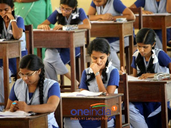 '50 ಪರ್ಸೆಂಟ್ ಗೂ ಹೆಚ್ಚು ಭಾರತೀಯ ವಿದ್ಯಾರ್ಥಿಗಳಿಗೆ ಉದ್ಯೋಗ ಪಡೆವ ಕೌಶಲವಿಲ್ಲ'